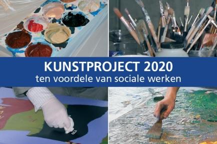 Kunstproject 2020