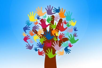 Covid-19 initiatieven van Rotary Club Aalst-Noord