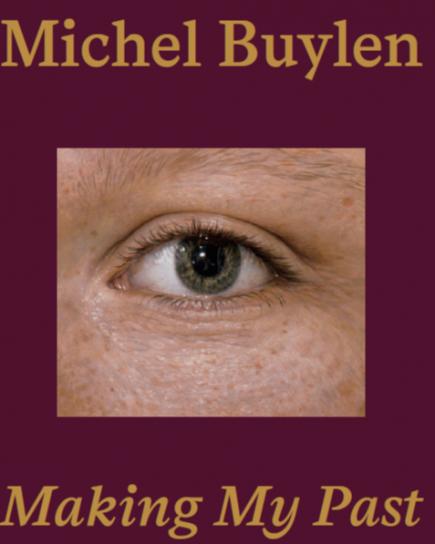 Bezoek expo Michel Buylen