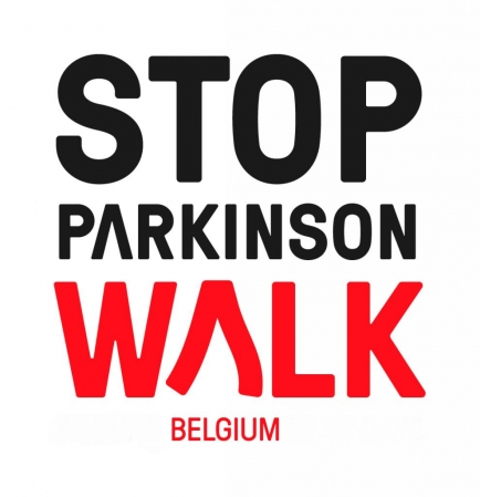 Stop Parkinson